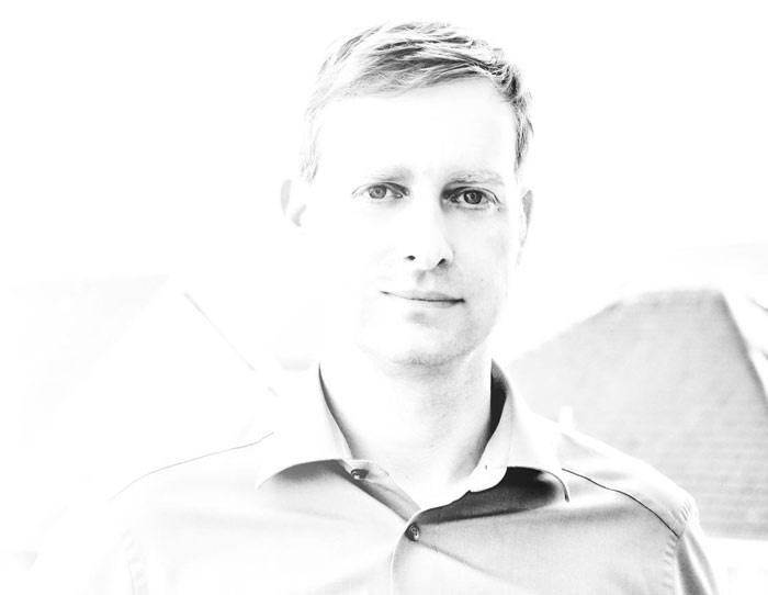 Oliver Scheid