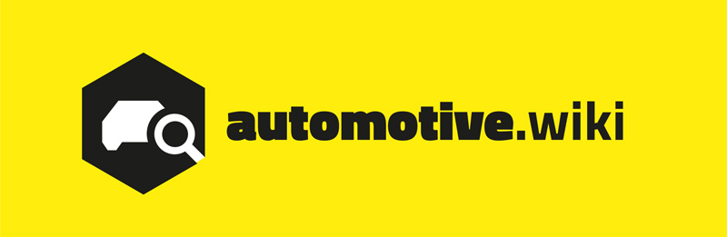 Automotive-WIKI - Alles zum Thema Automotive