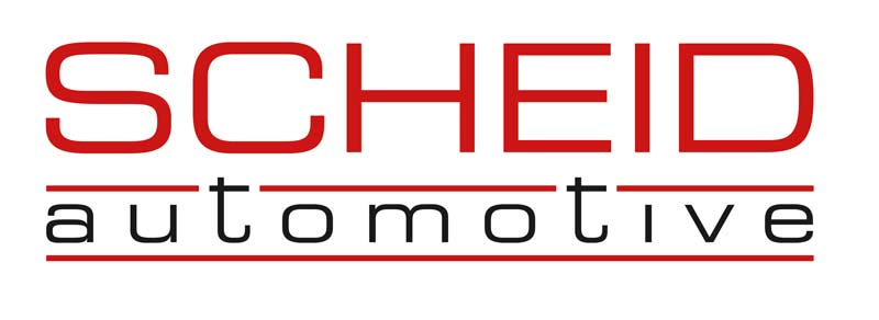 SCHEID automotive GmbH